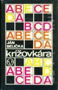 Abeceda krížovkára (1984)