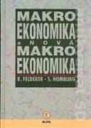 Makroekonomika a nová makroekonomika