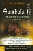 Šambala II. Duchovní struktura světa
