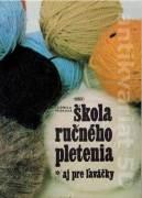 Škola ručného pletenia aj pre ľaváčky