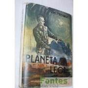 Planeta Leon I.