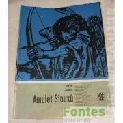 Amulet Siouxů