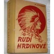 Rudí hrdinové I. - IV.