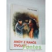 Andy z ranče dvojité L