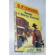 Sama v Dirty Townu