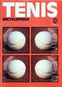 Tenis - encyklopédia