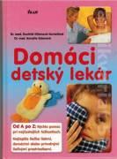 Domáci detský lekár (2009)