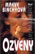 Ozveny (Binchyová Maeve)