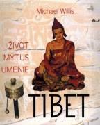 Tibet (Život, mýtus, umenie)