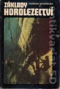 Základy horolezectví (1979)