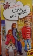 Minte - König Bianka - Láska cez mobil