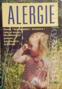 kolektív - Alergie