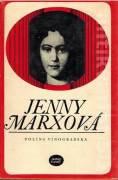 Jenny Marxová