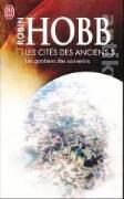 LES CITÉS DES ANCIENS 5