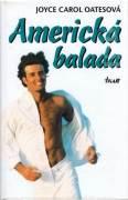 Americká balada (2001)