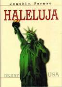 Haleluja. Dejiny USA