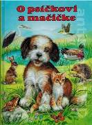 O psíčkovi a mačičke (2000)