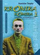 Kronika komika 1.