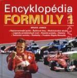 Encyklopédia Formuly 1