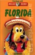 Florida Nelles Guide (sprievodca)