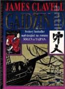 Gaidžin I.