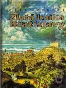 Zlatá kniha Bratislavy
