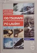 Od tsunami po lavíny