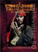 Piráti z Karibiku. Na konci sveta