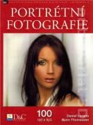 Portrétní fotografie (100 rad a tipů)