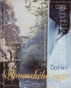 Dotyky Slovenského raja (Touches of the Slovak Paradise)