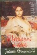 Benzoniová Juliette - Marianne a cisár
