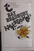 Bradbury Ray - Kaleidoskop