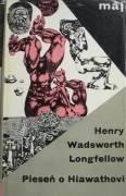 Longfelow Henry Wadsworth - Pieseň o Hiawathovi