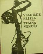 Reisel Vladimír - KMP Temná Venuša