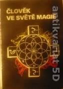 kolektív - Člověk ve světě magie