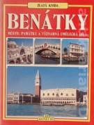 Benátky (Město, památky a významná umělecká díla)