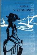 Anna v Redmonde (1986)