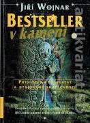 Bestseller v kameni I.