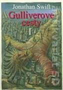Gulliverove cesty I. (1998)