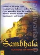 Shambhala. Tajemství duchovní říše