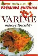 Varíme mäsové špeciality (2001)