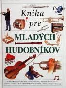 Kniha pre mladých hudobníkov
