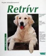 Retrívr (porozumění a správná péče)