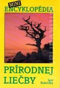 Miniencyklopédia prírodnej liečby (1992)