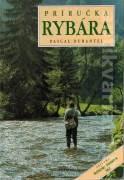 Príručka rybára (1996)