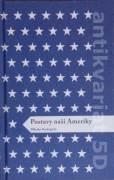 Postavy naší Ameriky (Poučné a zábavné čtění ze života zahraničných Čechů)