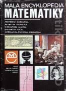 Malá encyklopédia matematiky