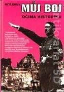 Hitlerův
