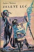 Zelený lúč (1962)