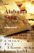 Alabama Song (Príbeh Zeldy Fitzgeraldovej)